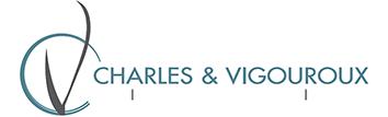 Charles et Vigouroux